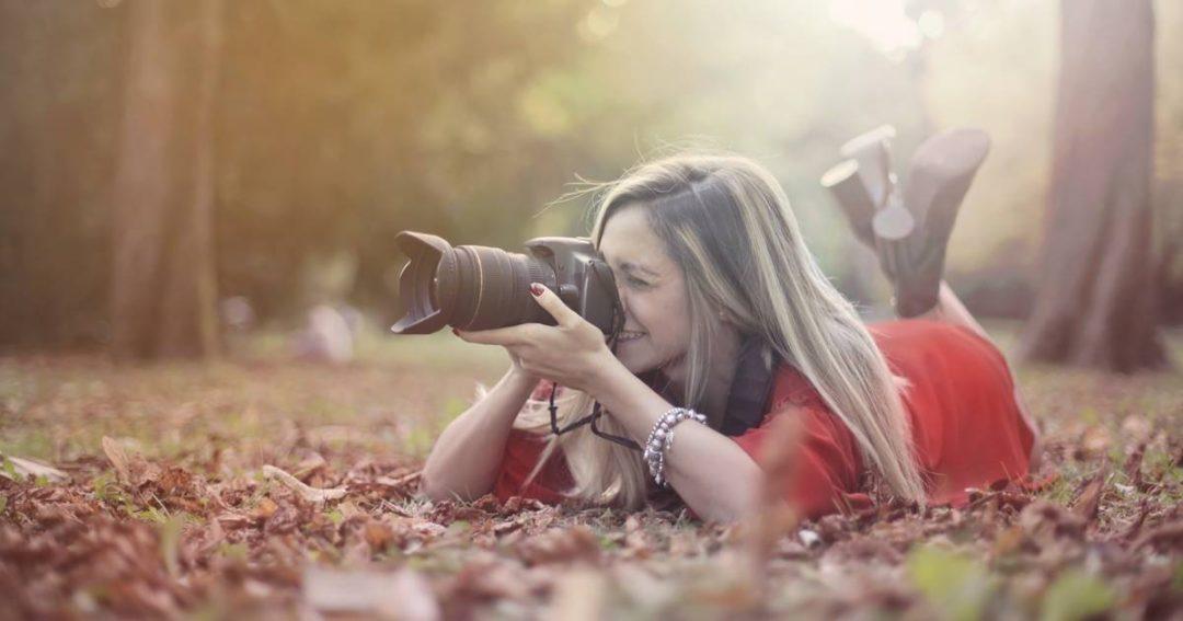 servicii foto video in Galati